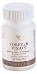 """""""Forever"""" Vision vitaminai akims"""